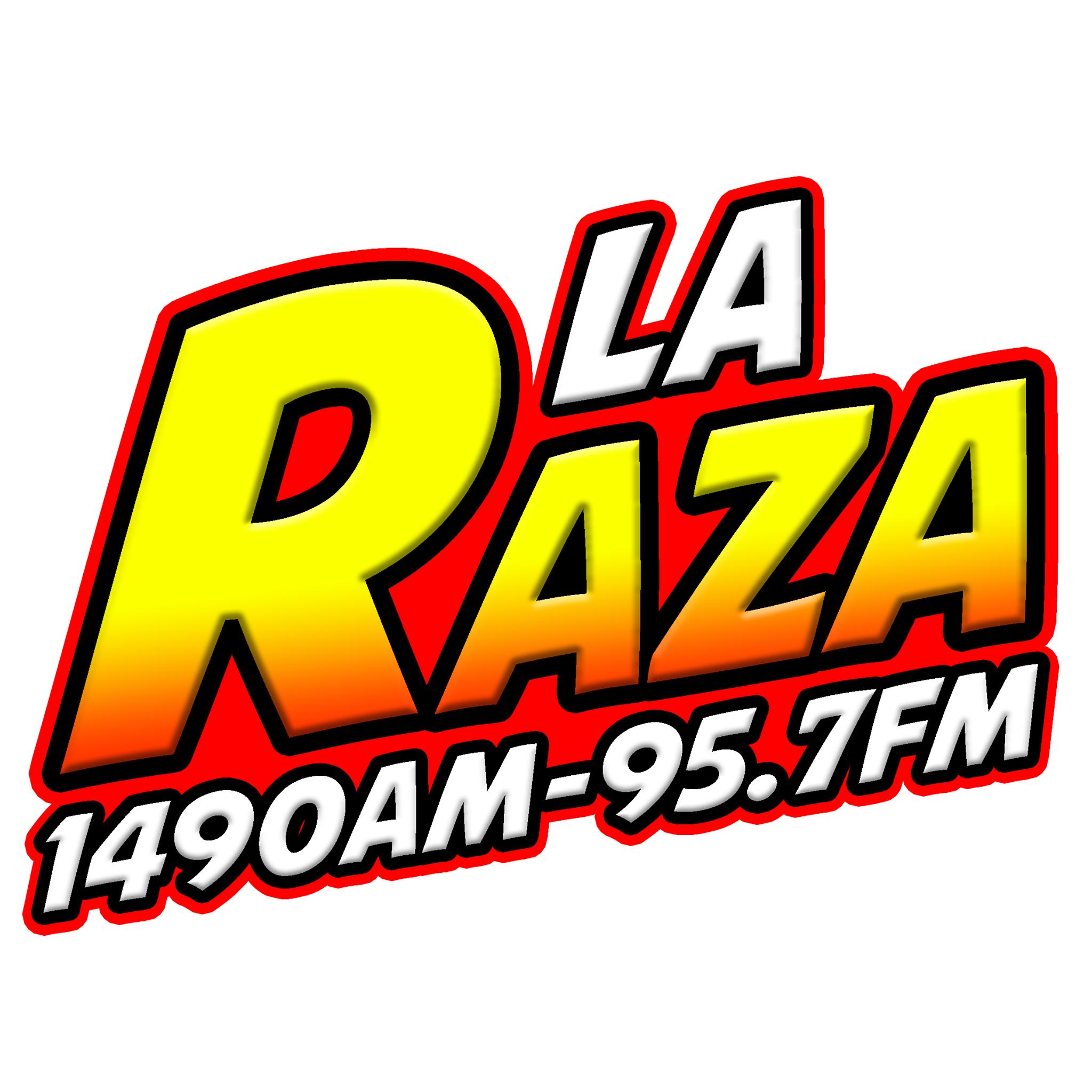 La Raza FM