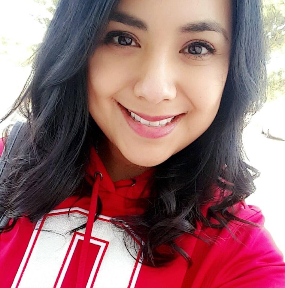 Juanita Zavala