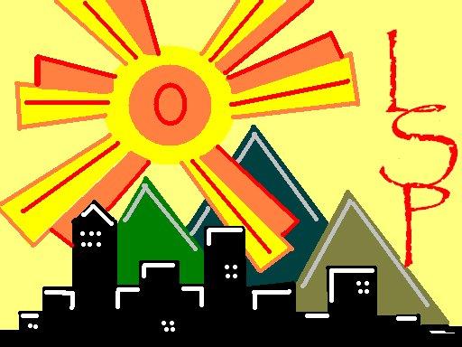 Latino Service Providers Coalition Logo