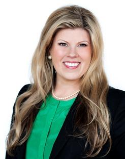 Beth Coonan