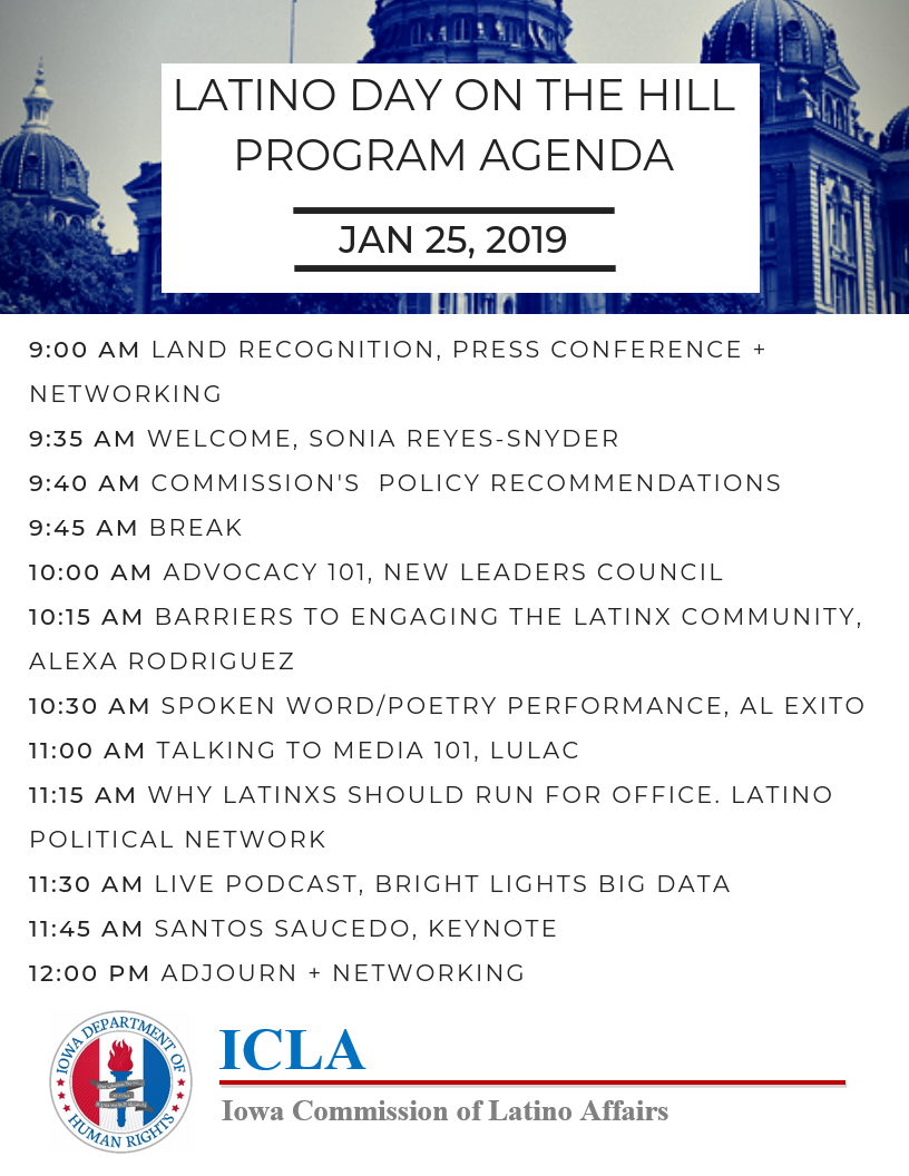 LATINO DAY ON THE HILL PROGRAM AGENDA.png
