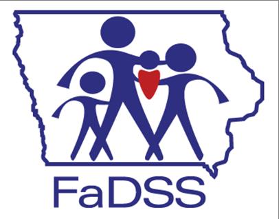 FaDSS Logo