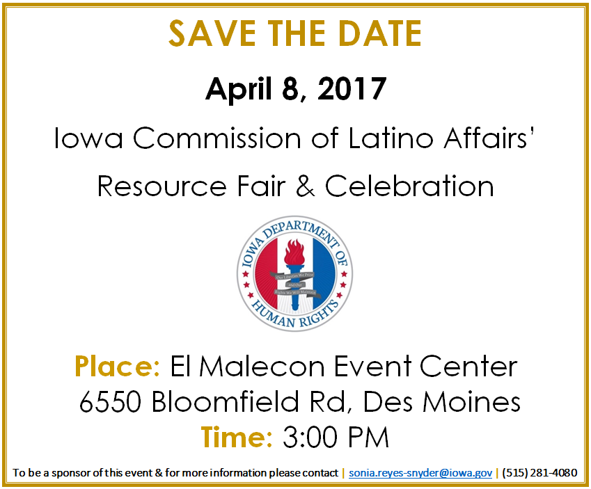 ICLA Save the date.png