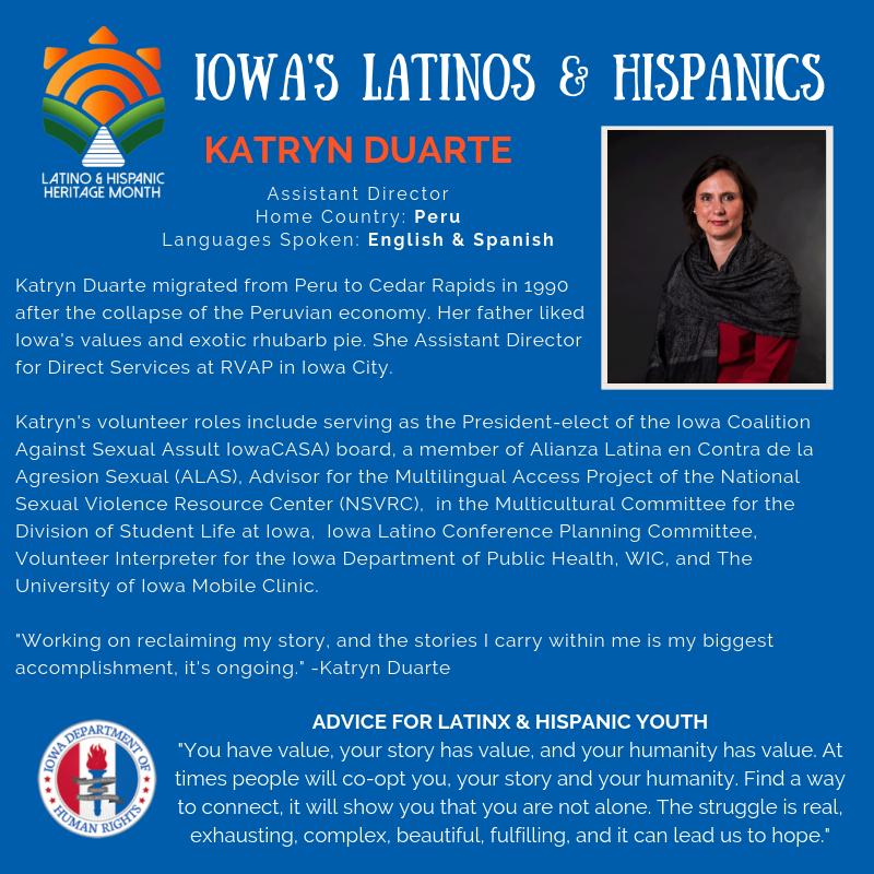 Katryn Duarte.png