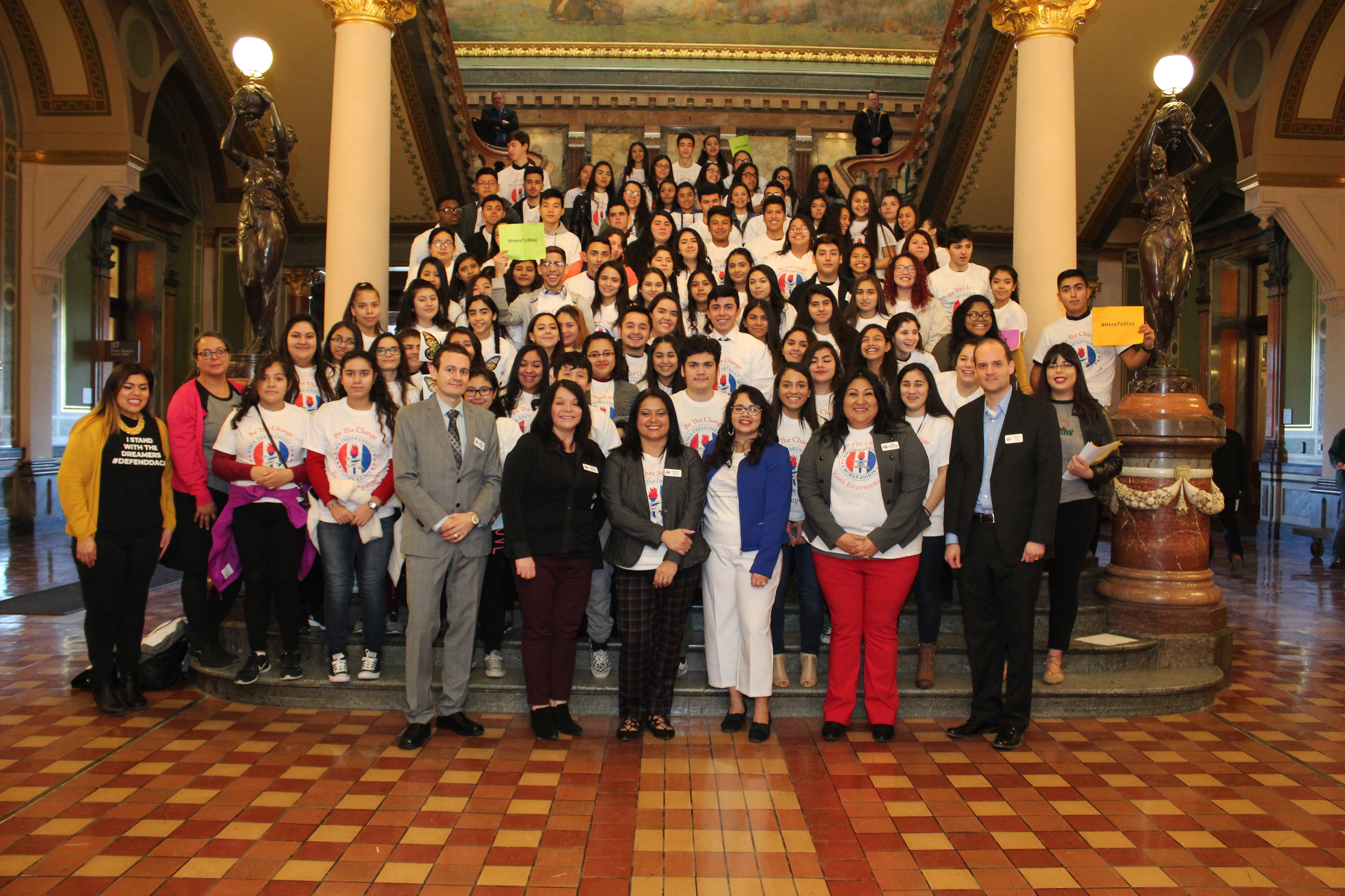 Latino day on the hill (2).jpg