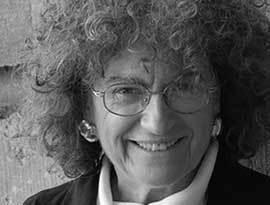 Linda Kerber