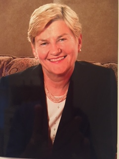 Picture of Ruth R. Harkin