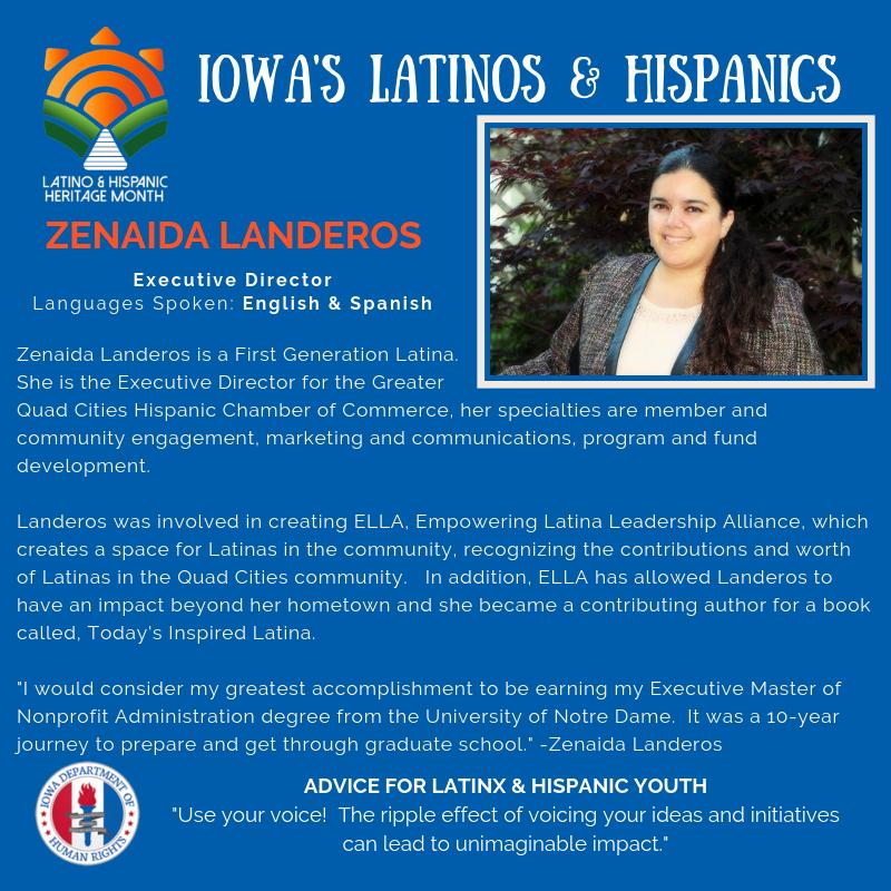Zenaida Landeros (1).png