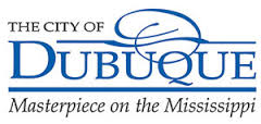 Dubuque Logo