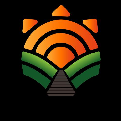 Latino Heritage Month Logo