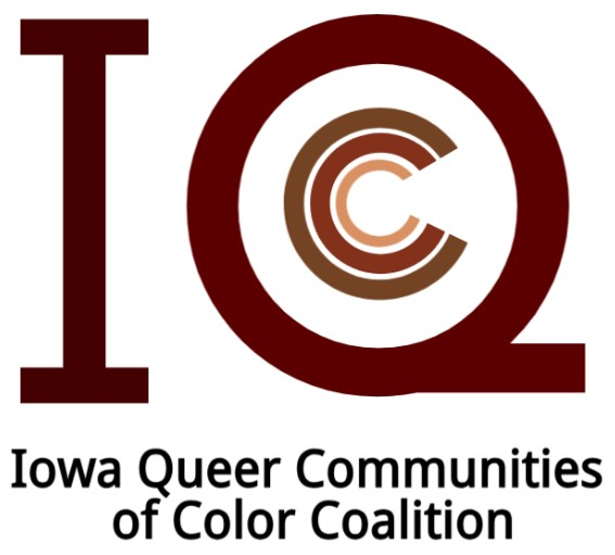 Iowa Queer Communities of Color Coalition