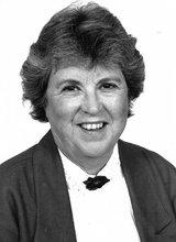 Merle Wilna Fleming