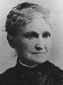 Adeline Morrison Swain