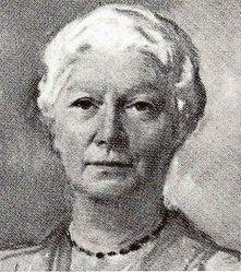 Anna B. Lawther