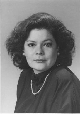 Barbara Marie Mack