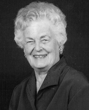 Barbara Moorman Boatwright