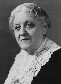carrie chapmann catt hall Carrie chapman catt's leadership kept the cause of women's suffrage alive through her writings and speeches the years from 1917-1920 were the most important and most climactic years of her work iowa was the tenth state to ratify the woman suffrage amendment on july 2, 1919.