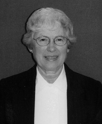 Charlotte Bowers Nelson
