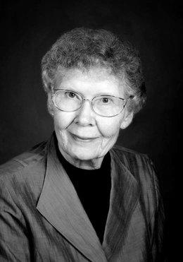 Dr Dorothy Hubbard Schwieder