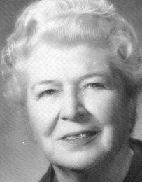 Edith Rose Murphy Sackett