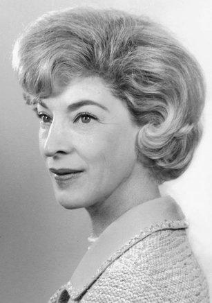 Helen Navran Stein