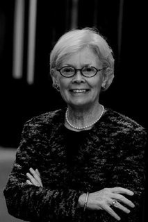 Linda K Neuman