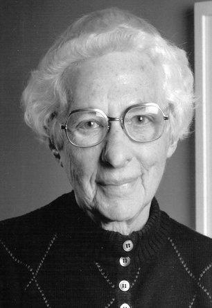 Louise Rosenfield Noun