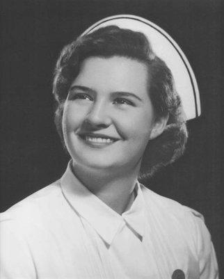 Marilyn Russell