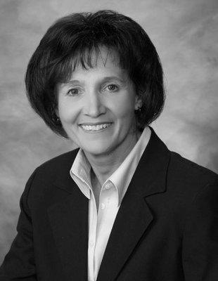 Nancy Dunkel