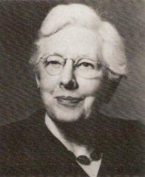 Pearl Hogrefe