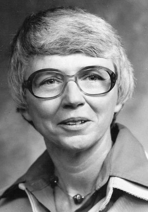 Peg Stair Anderson