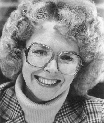 Roxanne Barton Conlin