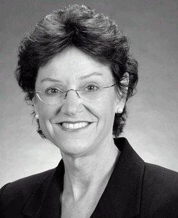 Sally J Pederson