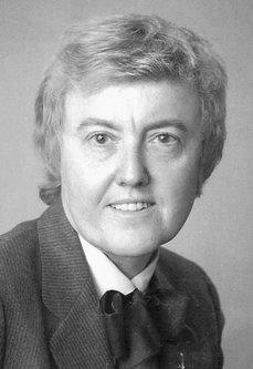 Sue Ellen Follon